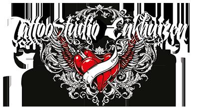 Tattoostudio Enkhuizen